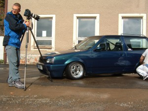 Fotoshooting VWSPEED_10_03 044