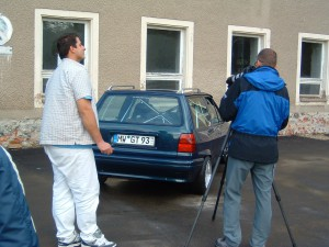 Fotoshooting VWSPEED_10_03 056