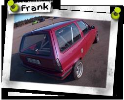 frank_pin