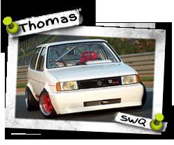 thomas_pin
