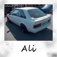 ali_pola