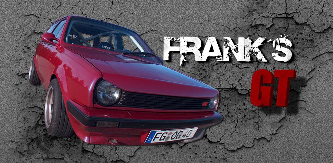 frank_gt