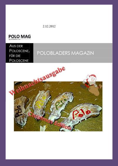 polomag4