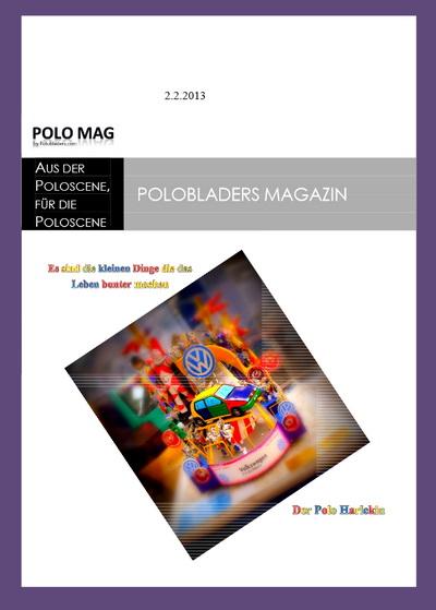 polomag5