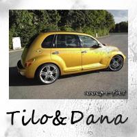 tilo_pola