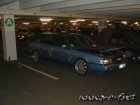 XS_car_night_42